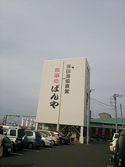 DSC_1009.JPG