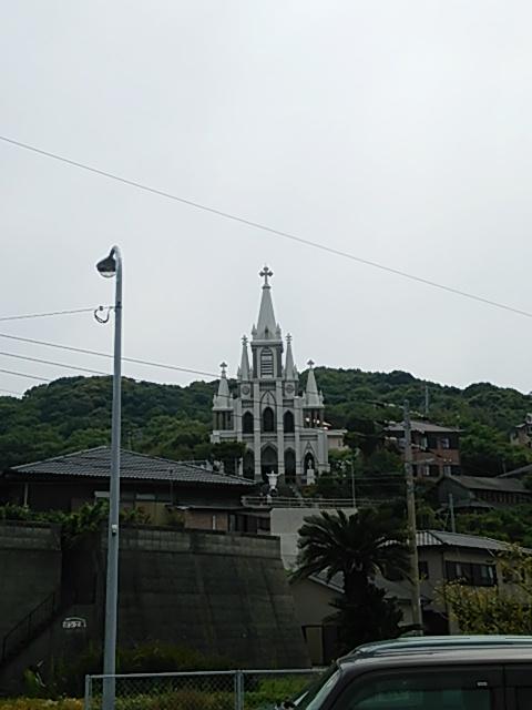 DSC_1831.JPG